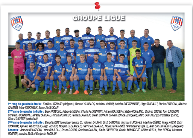 groupeligue.png