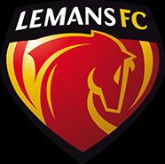 Le Mans FC B.png
