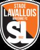 StadeLavalloisB.jpg