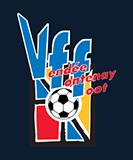 Vendée Fontenay Foot.png