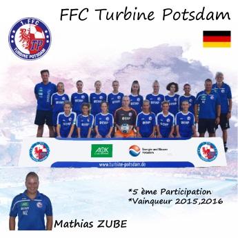 ffc turbine potsdam.jpg