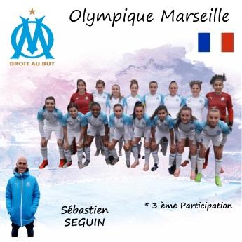 olympique marseille.jpg