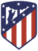 Atletico_Madrid_logo_new.png
