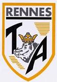 RennesTA.jpg
