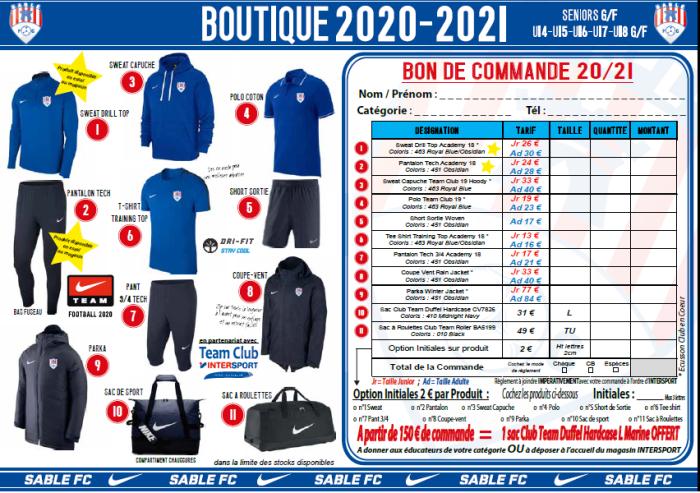boutiquesabléfc2021.png