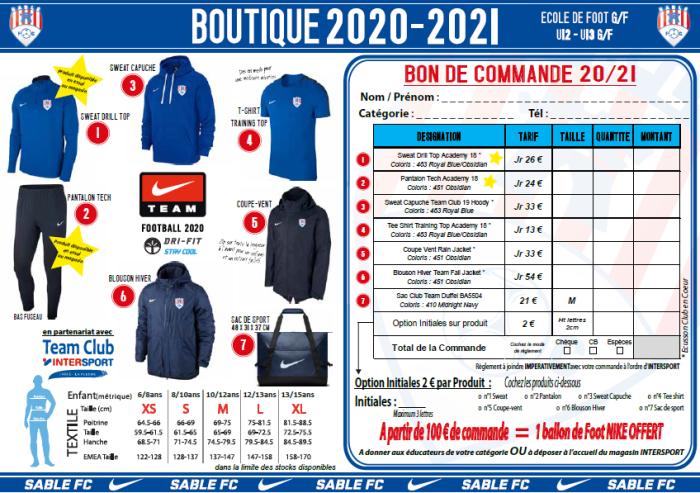 boutiquesabléfc2021bis.png