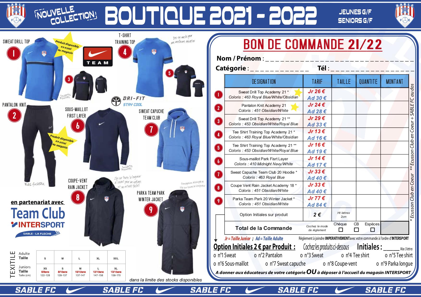 SABLE FC 2021-2022 BOUTIQUE JEUNES-SENIORS G-F.png