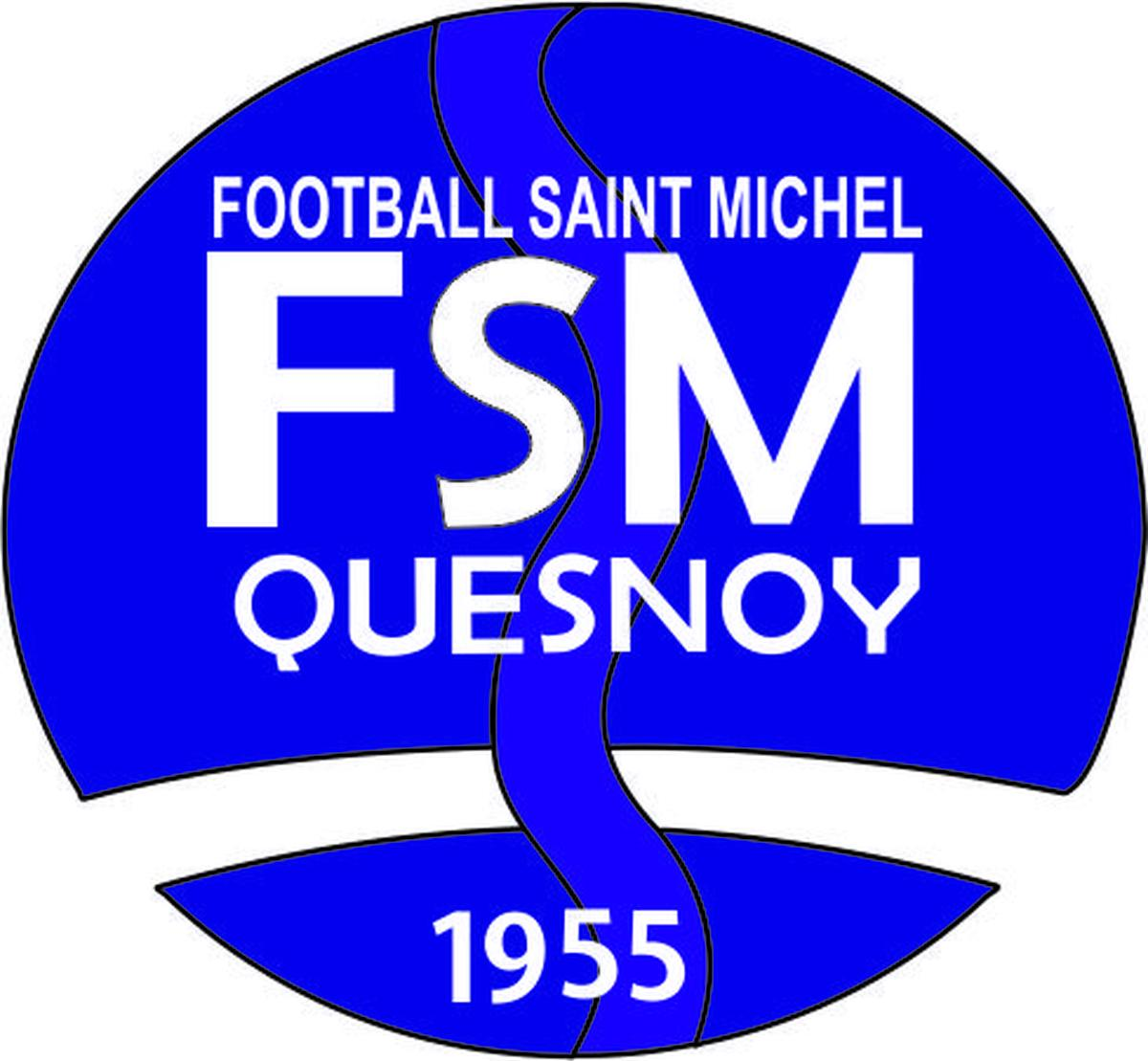 FSM QUESNOY (59)