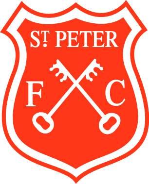 ST PETER FC ACADEMY (GBJ)