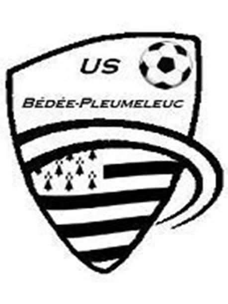 US BEUDEE PLEUMELEUC (35)
