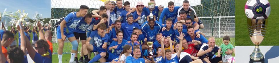 Sporting Club Azay Cheille : site officiel du club de foot de AZAY LE RIDEAU - footeo