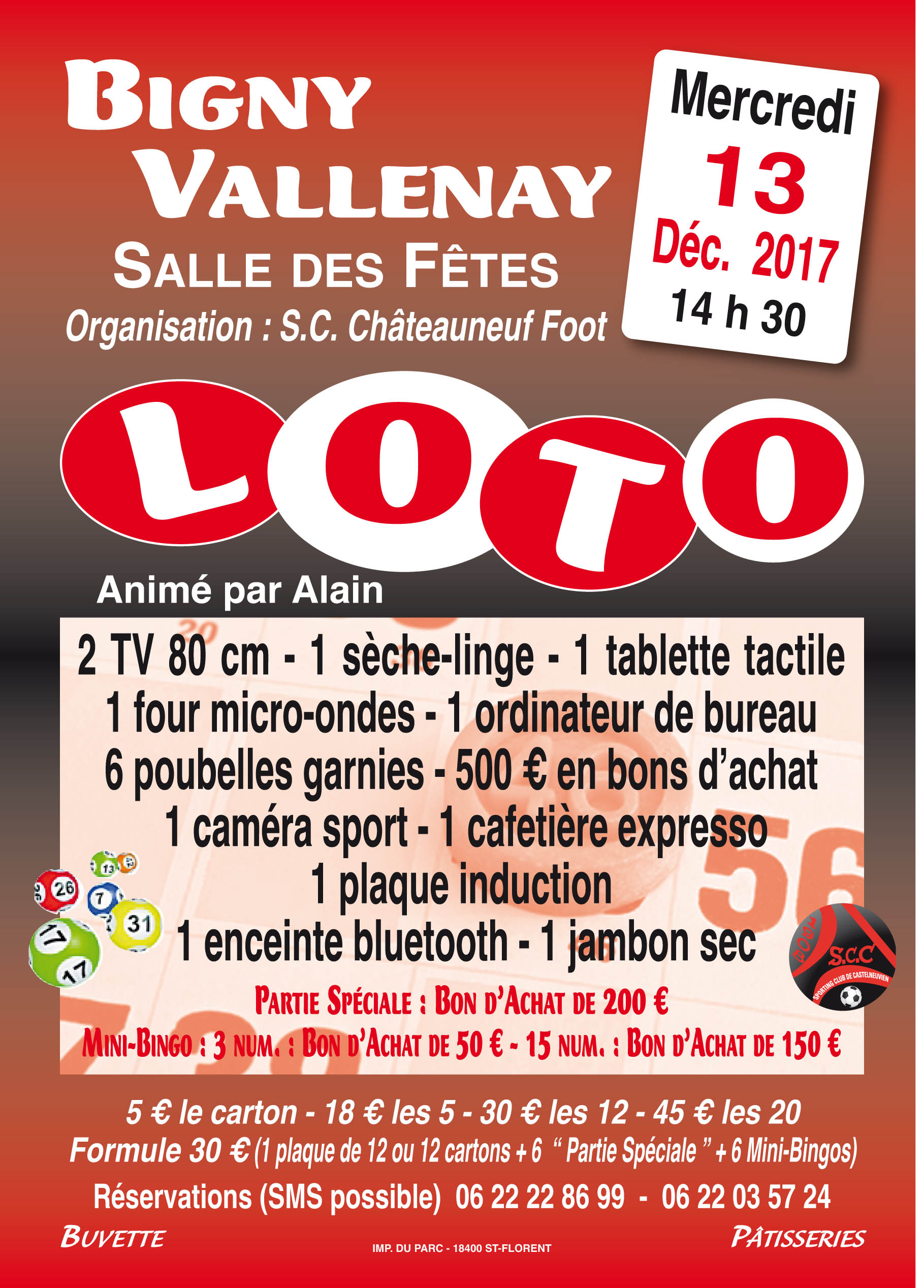 loto chateauneuf.jpg