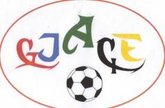 Logo GJACE