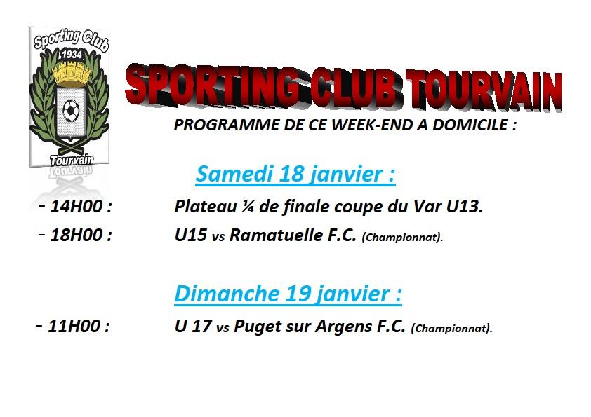 programme 28