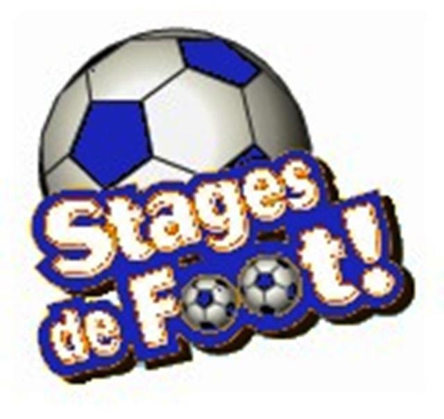 stage foot 2.jpg