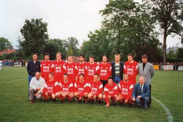 album - archives - finale coupe de l u0026 39 aisne 1993