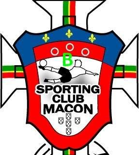 mâcon sporting 2