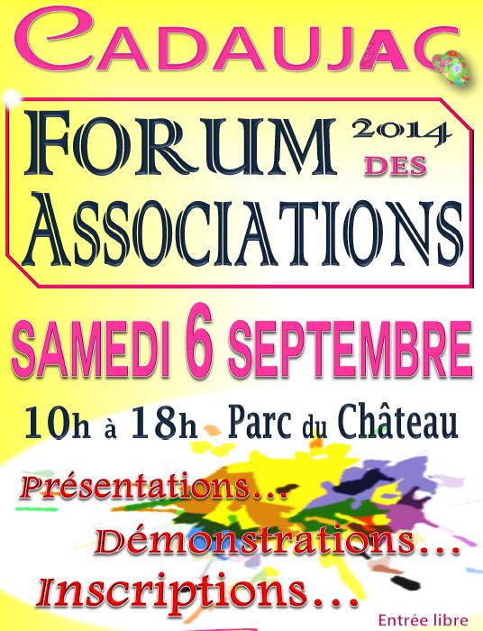 AFF_FORUM_ASSOS_2014-2015
