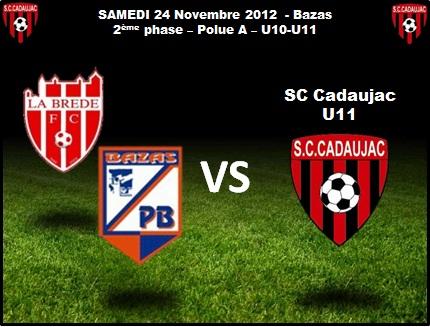 AFF_Match_WE_2012112425_02