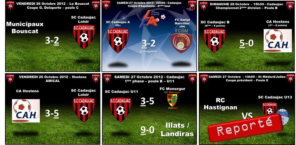 AFF_Matchs_WE_2012102728Score