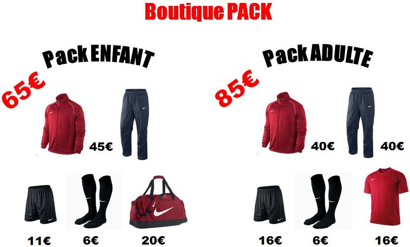 BOU_BoutiquePack