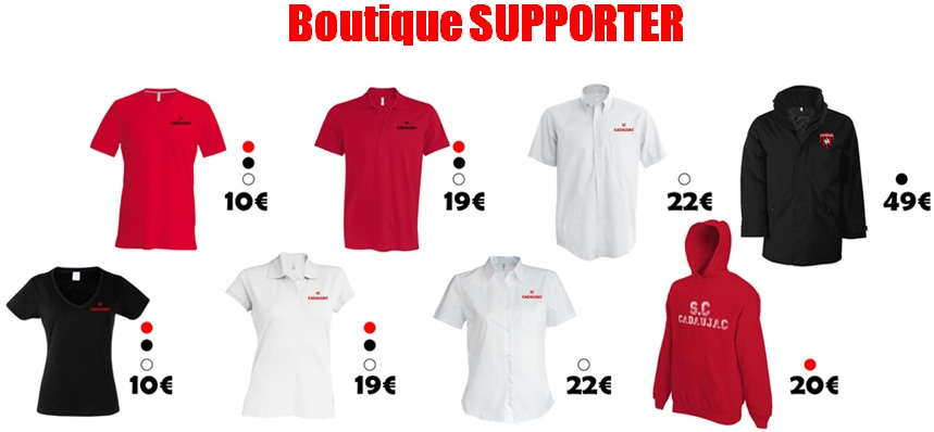 BOU_BoutiqueSupporter01