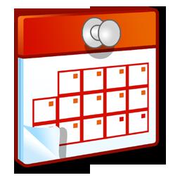 IMG_Agenda