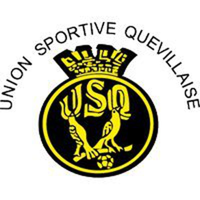 Us Quevilly - U15