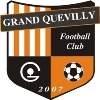 GD QUEVILLY FC U7-U9-U11-U13
