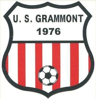 GRAMMONT - U7