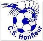 CS HONFLEUR - U11