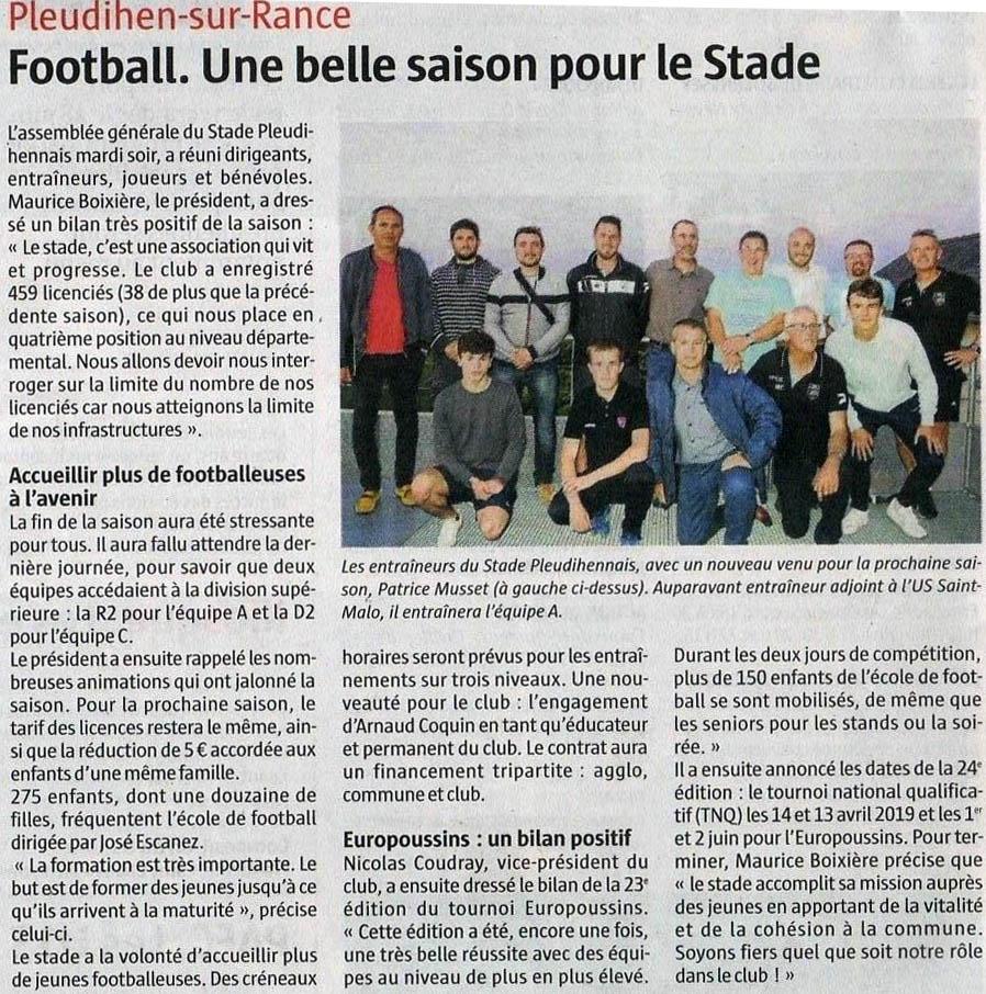 article télégramme3 copie.jpg
