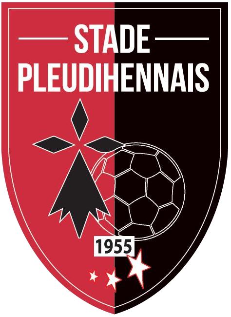 logo-2 copie.png