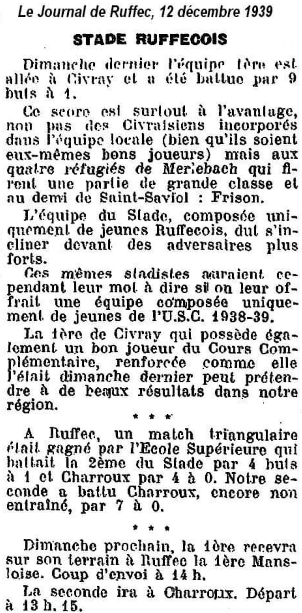 ARCHIVE DECEMBRE 1939.jpg
