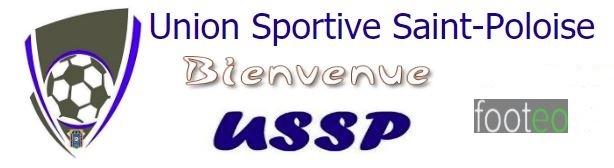 US SAINT POL SUR TERNOISE : site officiel du club de foot de ST POL SUR TERNOISE - footeo