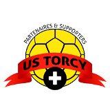 US TORCY plus