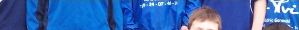 Tournoi du 1° mai : site officiel du tournoi de foot de ST YVY - footeo