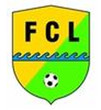 U13 FC Littoral