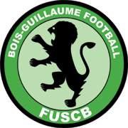 FUSC BOIS GUILLAUME
