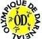 Olympique Darnétal