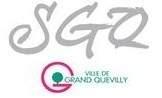 Stade Grand Quevilly