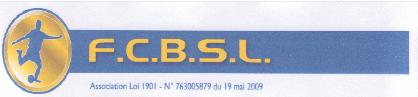 FCB St Léger
