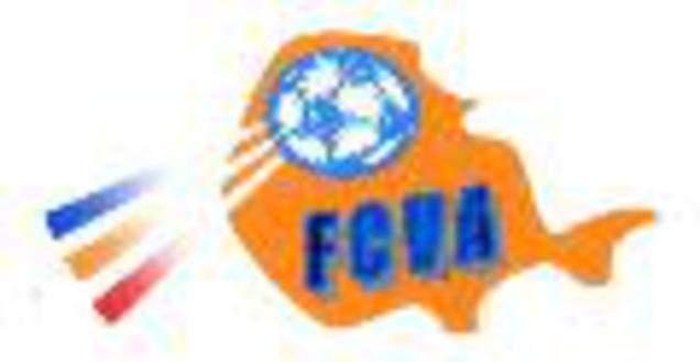 Vallée de l'andelle FC