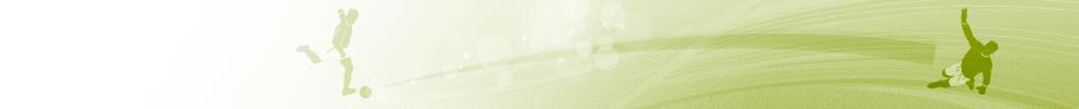 Tournoi U11 ESO : site officiel du tournoi de foot de ORGLANDES - footeo