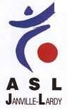 ASL JANVILLE LARDY (91) - U9