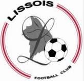 FC LISSOIS U9 (91)