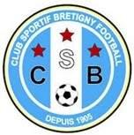 CS BRETIGNY U9 (91)