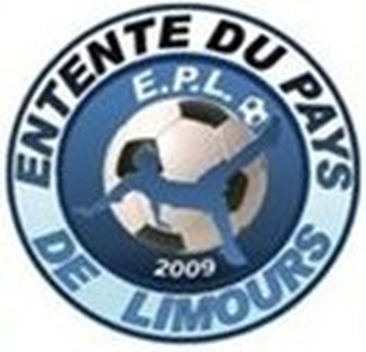 ENT. PAYS LIMOURS U9 (91)