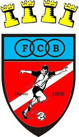 BOGNY F.C. 2