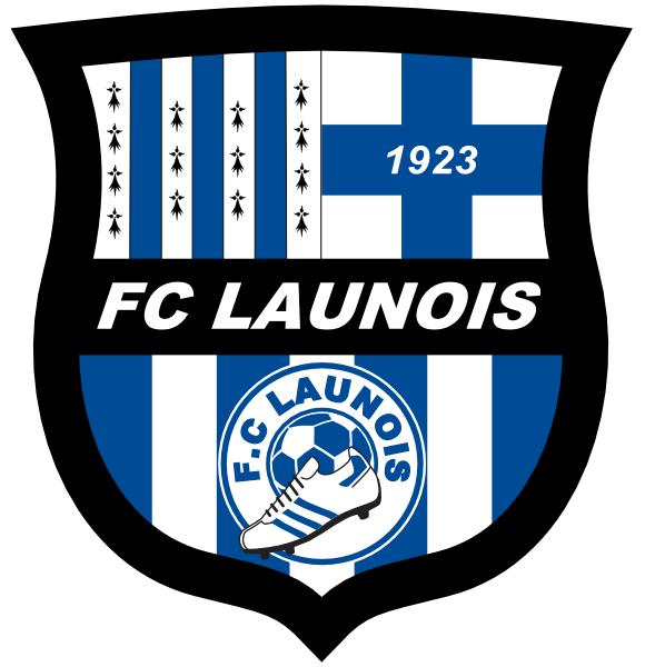 F.C. LAUNOIS